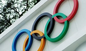 4 нафар россиялик спортчига Олимпиадада Ўзбекистон номидан иштирок этишга руҳсат берилди