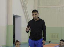 Бобур Қўзиев: Кўпроқ лицензия қўлга киритишни мақсад қилганмиз