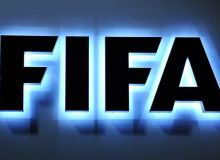 Мы поднялись на одно место в женском рейтинге ФИФА.