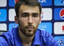 Фаррух Сайфиев: Мы показали хороший футбол