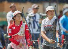 Kamonchilarimiz yakkalik bahslarida Tokio Olimpiadasida qatnashmaydigan bo'ldi