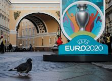 Евро-2020да чорак финаллар бошланмоқда. Бизни ажойиб ўйинлар кутмоқда