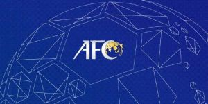 Азиатские клубные турниры 2021 года.