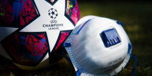 ЕЧЛ финали кўчирилади? Инглизлар УЕФА билан музокараларни бошлади!