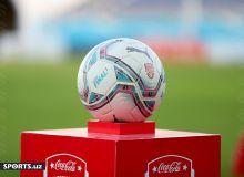 Coca-Cola Суперлига: Известны стартовые составы двух сегодняшних матчей