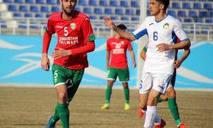 Transfer News. Kakhi Makharadze backs to FC Lokomotiv