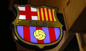 """""""Барселона"""": Кутилган трансфер амалга ошди"""