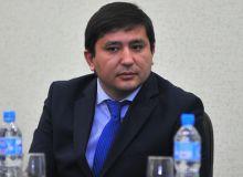 Омон Ғофуров: Ҳозирги Про-Лига аввалги Олий Лига савиясига тенг