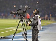 Суперлига: Матчи 7-тура будут транслироваться на 4 телеканалах