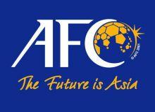 В Ташкенте стартовал второй модуль курсов АФУ по обновлению знаний тренеров-обладателей диплома «Про»