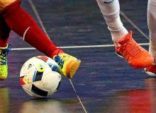 Футзал, XXII Чемпионат Узбекистана: оставшийся календарь матчей.