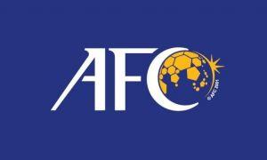 Игрок молодёжной сборной Узбекистана дисквалифицирован на два месяца