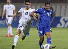 Сегодня «Пахтакор» проведет свой последний матч в Лиге чемпионов AАФК 2021