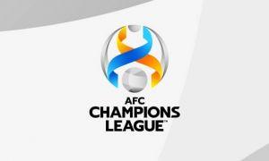 Сколько денег АГМК и «Пахтакор» заработали в Лиге чемпионов АФК?