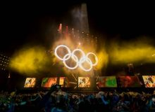 Токио Олимпиадасига давлат раҳбарларининг келиши кутилмоқда
