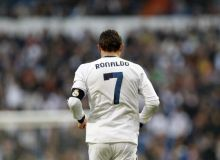 «Пеналдо» ёҳуд «Реал»га етишмаётган Роналду