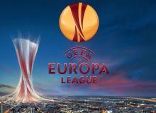 Европа лигасининг гуруҳ босқич 1-тур рамзий терма жамоаси эълон қилинди