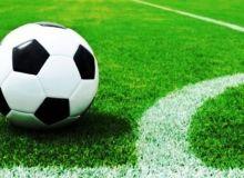 Не забытое старое-современное: интервальный метод тренировки футболистов.