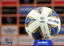 ОФК: Ўзбекистон футбол ассоциацияси билан ўзаро ҳамкорликни давом эттиришдан мамнунмиз!