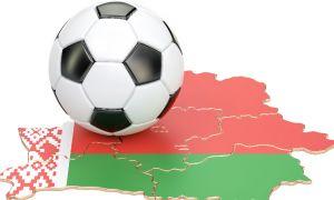 Беларусь чемпионатининг икки учрашуви номаълум муддатга қолдирилди