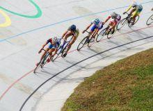 В Намангане стартовал чемпионат Узбекистана среди взрослых