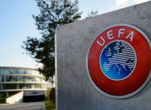 УЕФА расмий сайти 2024/2025 йилдан амалда бўладиган Еврокубокларнинг янги форматини эълон қилди