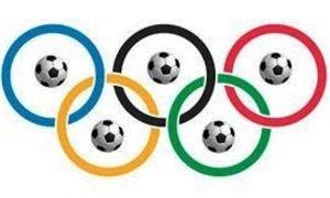 Объявлена дата последнего матча плей-офф женского олимпийского турнира в АФК.
