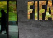 ФИФА коронавирусдан зарар кўрган федерацияларга фоизсиз кредит беради
