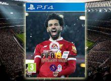 FIFA 19 футбол симуляторида Чемпионлар лигаси ва Европа лигаси бўлади