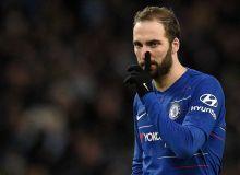 """ФИФА """"Челси""""га янги футболчилар харид қилишни тақиқлаб қўйди"""
