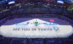 Токиодаги Олимпиаданинг очилиш ва ёпилиш маросимлари соддалаштирилади