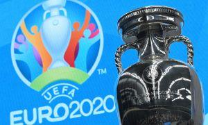 Ўша кун келди! Бугун энг узоқ вақт кутилган Европа чемпионати старт олади!