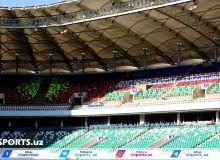 Uzbekistan claim a confident 5-0 victory over Kyrgyzstan