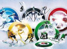 Бу йилги қишки Олимпиадада 6 терма жамоа дебют қилади