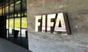 Обновлённый рейтинг ФИФА в женском футболе.