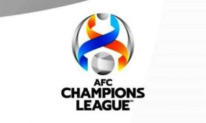 Лига чемпионов АФК: в Ташкенте прошли два матча в группе Н.