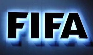Рекомендации для Бюро Исполкома от рабочей группы ФИФА.