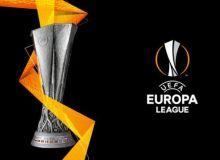 Европа лигаси финали қайси шаҳарда ўтказилиши маълум бўлди