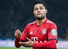"""""""Бавария""""нинг қайси футболчилари Германия Суперкубогини ўтказиб юборади?"""