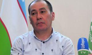 Дилшод Нуралиев: Терма жамоамизнинг ғалабаси юбилейим учун катта совға бўлди