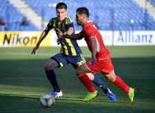 ACL Matchday Six. West Zone - Group D Preview