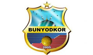 Bunyodkor futsal team leave for International Solidatory Cup in Khujand