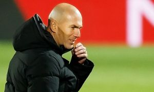 """Реал"" икки суперфутболчи учун 852 миллион евро тўлаши керак"