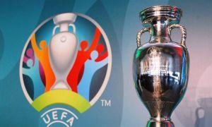 УЕФА рассматривает формат Евро-2021.