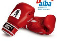 Расман! Халқаро бокс ассоциацияси (AIBA) вазн тоифаларига ўзгартириш киритди