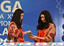 28 февраля состоится жеребьевка Кубка Узбекистана