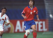 Korea Republic icon Lee Dong-gook tips Uzbekistan to impress