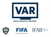 Завершился семинар по внедрению системы VAR в Узбекистане