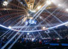 «Кубок Губернатора Санкт-Петербурга». Четверо боксеров Узбекистана сегодня поднимутся на ринг