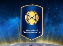 International Champions Cup-2019 тақвими эълон қилинди